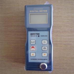 超声波测厚仪TM8810