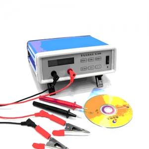 等电位测试仪K3690