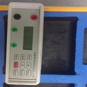 电涌保护器测试仪
